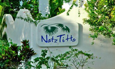 Natz Ti Ha A-301 – Penthouse Del Sol